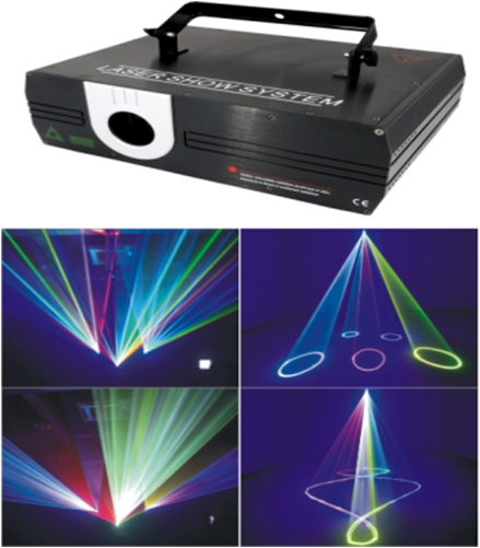 http://www.xglm.com/1W全彩动画激光灯 1W RGB Animation Laser Light